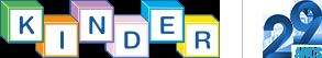logo_kinder2_29anos