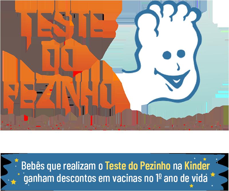 desconto_pezinho2